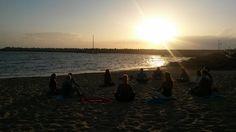 Ericeira Sunset
