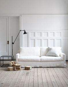 SimplicityDefined - lookslikewhite Blog - lookslikewhite