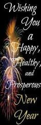 Image result for christian new years background images spiritual