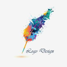 Sample Logo Design.  #designinspiration #designboom #designer #designprocess #designdetails #amazon #amazonprime #amazonlife #amazonfba #amazonseller #amazonsellers #art #artistic #artwork #illustration #graphicdesign #logotype #logoinspiration #logodesigner #corporateidentity #brandingdesign #identitydesign #websitedesign #websitebuilder #productphotography #productphotographer #productphotoshoot #ecommercephotography #productshots #productvideo Corporate Identity, Identity Design, Logo Design, Graphic Design, Design Process, Logo Inspiration, Amazon, Illustration, Artist