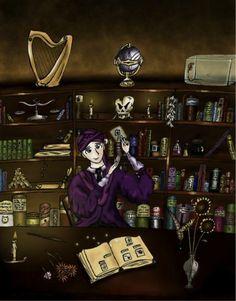 Professor Quirinus Quirrell Harry Potter Art, Professor, Joker, Fictional Characters, Teacher, The Joker, Fantasy Characters, Jokers, Comedians