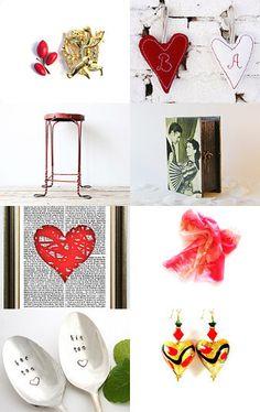 Valentines Day #681team #toronto  #bestofetsy #boebot #etsybot2 #artpromoter #shopetsy #hilfe