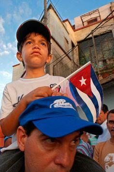 Fotografías de Anabel Lía sobre el tema cubano. http://www.conexioncubana.net/galeria-fotografica/fotografos-a/anabel-lia