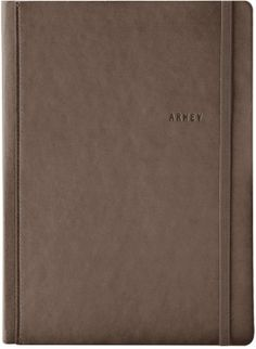 ARWEY - Functional Notebooks