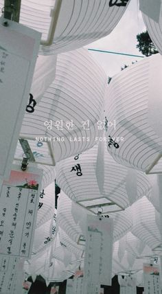 Korean Quotes Wallpapers Top Free Korean Quotes Backgrounds Imagen De Korean Aesthetic And K.