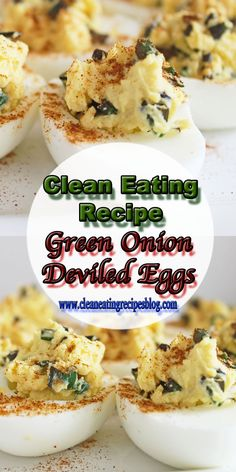 clean eating diet plan – recipe | #cleaneating #eatclean #cleaneatingideas #healthyfood #healthylifestyle #healthyfoodporn #healthyeats #healthylifestyle #healthyrecipes #healthyliving #healthybreakfastideas #healthybreakfast #eatwell #healthspo #cleaneats #fitfam #fitfood #fitspo #fitness #foodporn #healthylunch #healthydinner