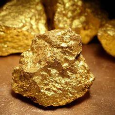 Gunslinger Dark Tower, Gold Everything, Gold Money, Gold Bullion, Gold Coins, Beautiful Indian Actress, Precious Metals, Metal Working, Minerals