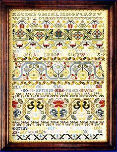 Google Image Result for http://www.scarlet-letter.com/images/samplers/haynes.jpg