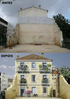 By Franceses de Patrick Commecy in France