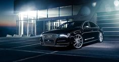 Cool Audi: audi a8 black 4k ultra hd wallpaper...  sharovarka Check more at http://24car.top/2017/2017/04/10/audi-audi-a8-black-4k-ultra-hd-wallpaper-sharovarka/