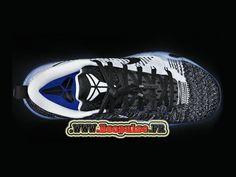 Nike Lebron 15 Xv Chaussures Nike Prix Pas Cher Pour Homme Officiel