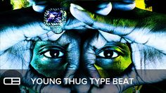 "Young Thug Type Beat Instrumental 2017 ""Heard Of Me"""
