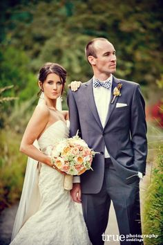 over 60,000 wedding images on truephotographyweddings.com A Wedding at The Lodge at Torrey Pines with Crown Weddings