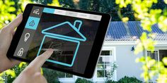 Smart home features to get your home sold! Do you have them?