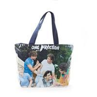 nice One Direction Large Tote Bag Check more at http://arropa.net/uk/accessories/product/one-direction-large-tote-bag/