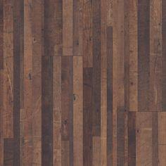 Mohawk Havermill Antique Leather Maple Laminate Flooring