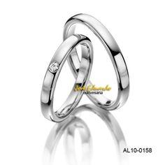 http://www.joaoeduardoourivesaria.com.br/alianca-de-casamento-noivado-ouro-18k-branca-rose-amarelo-1-diamante-3-pontos-confort-polida-diferente-tradicional-AL10-0158