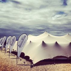 Stretch tents, free form www.eventsandtents.co.za