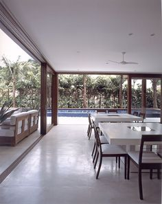 decoracao-casa-de-praia-iporanga-arquitetura-sandra-picollotto-13