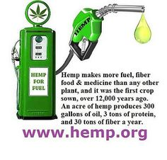 http://hemp.org/restore/  #420