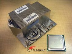HP 433148-B21 Dual Core AMD Opteron 2210 HE 1.8GHz Processor Kit for BL465c G1