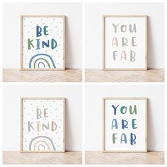 Huge range of affordable + high quality wall art prints. Posters and printables for adult spaces, children's bedrooms, nursery and playrooms. Personalised initials. Typography and inspirational quotes to suit any decor or interior style. Kids Prints, Wall Art Prints, Scandi Home, Personalised Prints, Playrooms, Wooden Decor, Be Kind To Yourself, Paper Goods, All Print