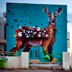 by Ernesto Maranje in Erbil, Iraq, 5/17 (LP)