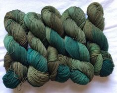 periwinkle sheep brand yarn | Periwinkle Sheep watercolors sock yarn - climb every mountain