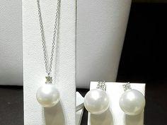 Gioielleria Bagnoli: PREZIOSI DA TUTTO IL MONDO Pearl Necklace, Jewelry, Fashion, Bead, String Of Pearls, Moda, Jewlery, Jewerly, Fashion Styles