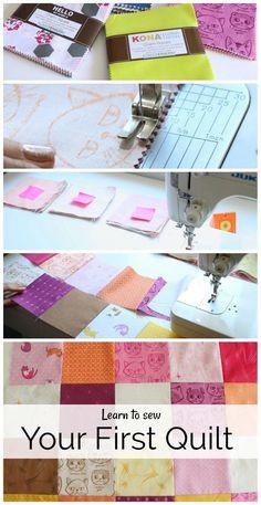 Craft Career 0m1lqxi5d7ub1cnhhfju05rkebgl7v On Pinterest