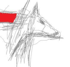 Sketch 6 Johnny Røn Andersen Sketch, Outdoor Decor, Art, Sketch Drawing, Art Background, Kunst, Sketches, Performing Arts, Tekenen