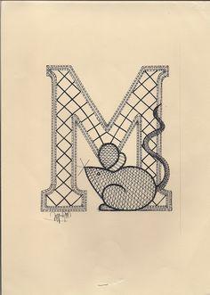 Mis picados - Marina Feijoo - Spletni albumi Picasa
