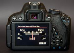 Want to get more from your Canon EOS cameras? Whether you have three bodies or one – or even if you're looking to purchase your first – these need-to-know tips are your ultimate Canon guide. Our frien