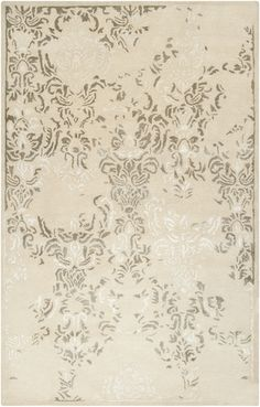 BAN-3331: Surya | Rugs, Pillows, Art, Accent Furniture