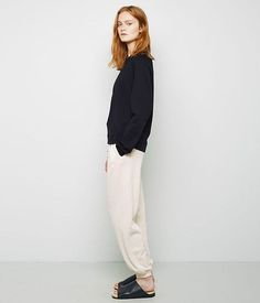 Casual Mondays with our @baserange formal/informal loungewear #nightin #dreamingreen #sustainsbleluxury #minimal #organic #blackandwhite
