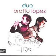 Jòclong 57 Brotto-Lopez HdQ