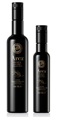 Arca Premium Gourmet Collection | Our Products  This extra Virgin olive oil can make any dish just fantastic! I tried it myself and can tell you that it is something not to miss :)