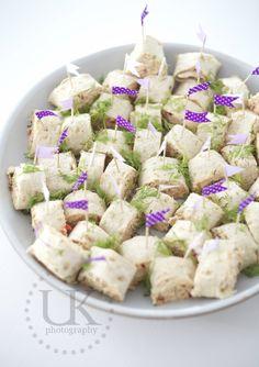 Christening Party, No Bake Treats, Potato Salad, Bakery, Birthdays, Food And Drink, Snacks, Ethnic Recipes, Impreza