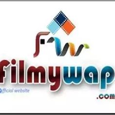Firstly, we all know that courrently film lovers are keen on Xfilmywap com watch of latest Hollywood and Bollywood movies? Hindi Movies Online Free, Latest Hindi Movies, Hindi Movie Film, Movies To Watch Hindi, Hollywood Movies Online, Hindi Bollywood Movies, 2012 Games