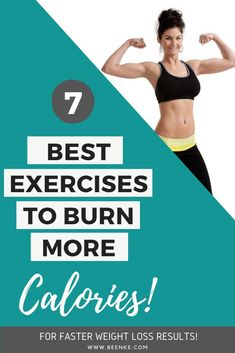 Workout tips to help you lose weight quick and easy. When it comes to fat burning, not all exercises are created equal. Learn which workouts help you crank up the burn to torch more calories and help you achieve your healthy lifestyle goals. Learn More! #beenke #health #fatloss #losingweight #fitmoms Workout At Work, Mommy Workout, Workout Schedule, Fit Board Workouts, Workout Tips, Fast Weight Loss, How To Lose Weight Fast, Weight Loss Results, Working Mother