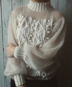 Captivating Crochet a Bodycon Dress Top Ideas. Dazzling Crochet a Bodycon Dress Top Ideas. Knitting Designs, Knitting Patterns, Knit Fashion, Fashion Outfits, Kleidung Design, Barbie Mode, Yule, Crochet Clothes, Hand Knitting