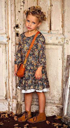 We heart it! @dimitybourke.com #kids #fashion #kidswear #childrenswear #designer