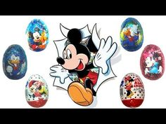 Super Surprise, Kinder surprise, Toy Surprises, mickey mouse, disney full movies, mickey mouse clubhouse, lion king, dora, bed, chocolate, snoopy, pokemon, naruto,nigahiga, hello  kitty, hello, my little pony,  pixar, my love, love, baby, angry birds, minnie mouse, mickey, mouse, ninja, #Surpriseeggs #Toys #Disney #KinderSurprise #Surprise #Toy #Animation #Eggs #MyLittlePony #HelloKitty #PeppaPig #MickeyMouse #Pluto #Baby #News #Pixar #Cartoons #Party #YouTube #Hello #spiderman #starwars