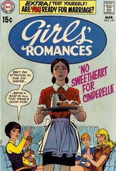 Another beautiful romance cover. The colouring is phenomenal .