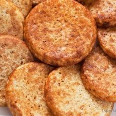 Breakfast For Kids, Breakfast Recipes, Yummy Snacks, Healthy Snacks, Crepes, Eating Light, Happy Foods, Light Recipes, Food Allergies