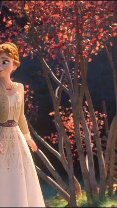 Princess Videos, Disney Princess Facts, Disney Princess Cartoons, Disney Fun Facts, Punk Disney Princesses, Anna Disney, Disney Princess Frozen, Disney Princess Drawings, Disney Princess Pictures