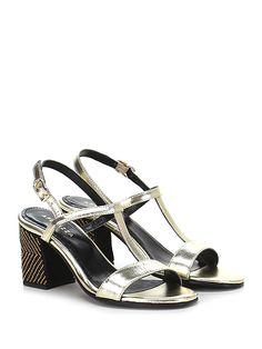 Apepazza Su Shoes Fantastiche Ss16Ss16Donna D 21 Immagini uKT3F1Jcl