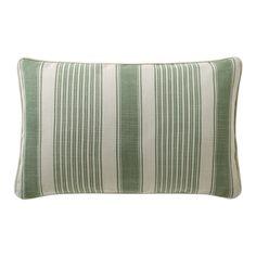 9 Nusantara Pillows Ideas Hand Stamped Pillows Chair Pads