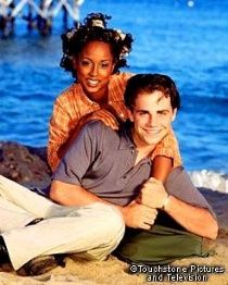 cutest interracial couple of all time :) i miss them Boy meets world.Was my favorite show Me and my best friend had a crush on Rider Strong Cute Relationship Goals, Cute Relationships, Black Woman White Man, Black Love, Cute Couples Goals, Couple Goals, Adorable Couples, Rider Strong, Biracial Couples