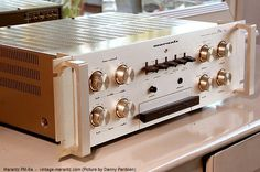 MARANTZ PM 6A GOLD https://www.pinterest.com/0bvuc9ca1gm03at/